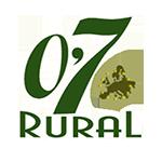 Asociación 0,7 Rural